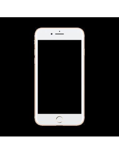 a46115e6e1d Botão Home iPhone 7 Plus|Reparações iPhone|iSwitch & SellPhones