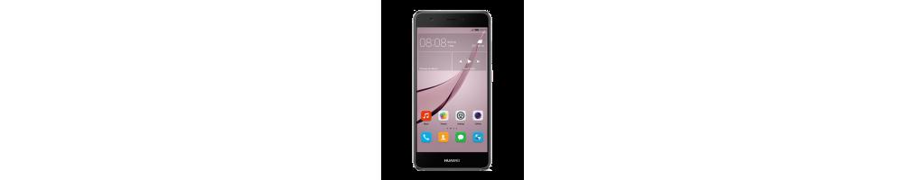 Reparações Huawei|Reparações Huawei Nova-iSwitch & SellPhones - Reparações Huawei Nova