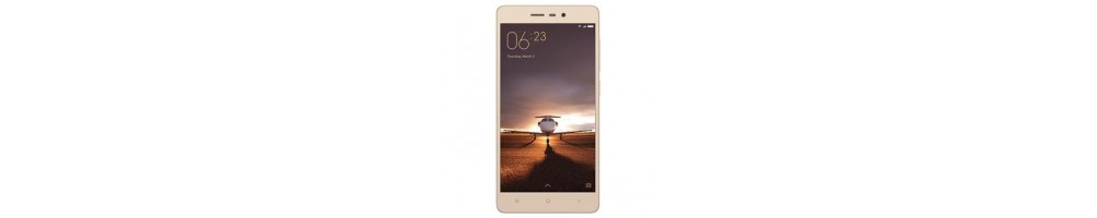 Reparações Xiaomi Reparações Xiaomi Redmi Note 3-iSwitch & SellPhones - Reparações Xiaomi Redmi Note 3