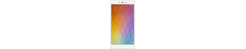 Reparações Xiaomi|Reparações Xiaomi Redmi Note 4-iSwitch & SellPhones - Reparações Xiaomi Redmi Note 4