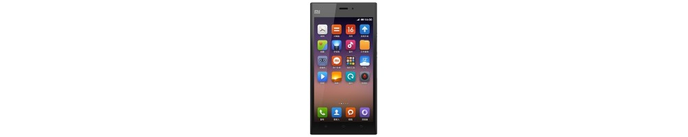 Reparações Xiaomi|Reparações Xiaomi Mi 3-iSwitch & SellPhones - Reparações Xiaomi Mi 3