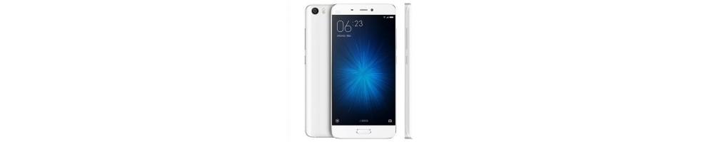 Reparações Xiaomi|Reparações Xiaomi Mi 5-iSwitch & SellPhones - Reparações Xiaomi Mi 5