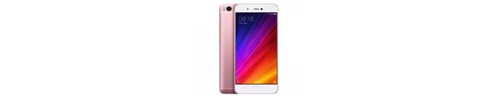 Reparações Xiaomi|Reparações Xiaomi Mi 5S-iSwitch & SellPhones - Reparações Xiaomi Mi 5S