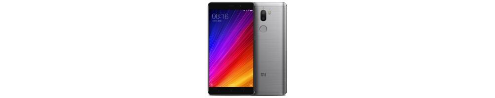 Reparações Xiaomi|Reparações Xiaomi Mi 5S Plus -iSwitch & SellPhones - Reparações Xiaomi Mi 5S Plus
