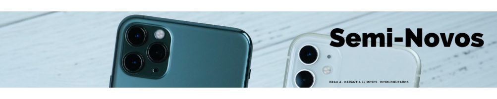 Comprar iPhone - iSwitch & SellPhones - Comprar iPhone