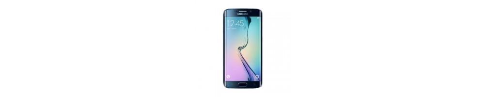 Reparações Samsung|Reparações Samsung Galaxy S6 Edge -iSwitch & SellPhones - Reparações Samsung Galaxy S6 Edge