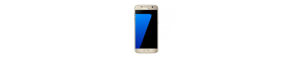 Reparações Samsung|Reparações Samsung Galaxy S7-iSwitch & SellPhones - Reparações Samsung Galaxy S7