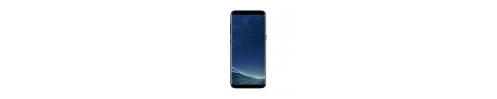 Reparações Samsung|Reparações Samsung Galaxy S8-iSwitch & SellPhones - Reparações Samsung Galaxy S8