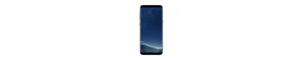 Reparações Samsung|Reparações Samsung Galaxy S8+-iSwitch & SellPhones - Reparações Samsung Galaxy S8+