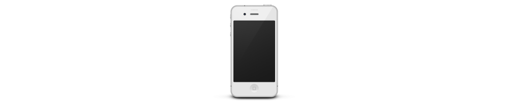 Reparações iPhone|Reparações iPhone 4-iSwitch & SellPhones - Reparações iPhone 4