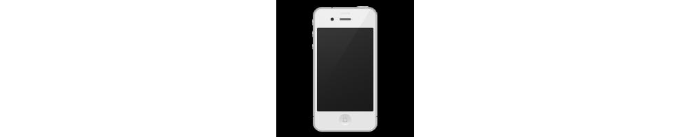 Reparações iPhone|Reparações iPhone 4S-iSwitch & SellPhones - Reparações iPhone 4S