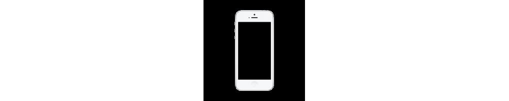 Reparações iPhone|Reparações iPhone 5-iSwitch & SellPhones - Reparações iPhone 5