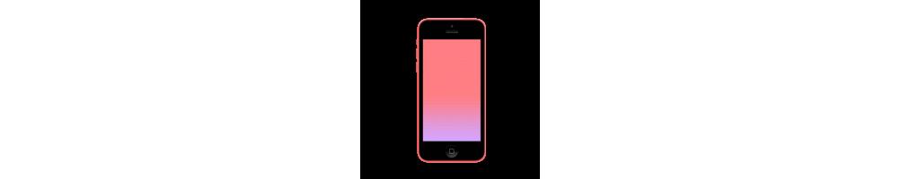 Reparações iPhone|Reparações iPhone 5C-iSwitch & SellPhones - Reparações iPhone 5C