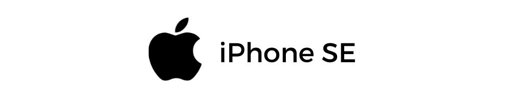 Reparações iPhone|Reparações iPhone SE-iSwitch & SellPhones - Reparações iPhone SE
