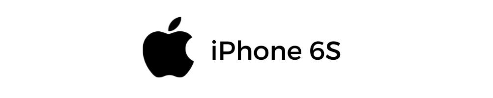 Reparações iPhone|Reparações iPhone 6S-iSwitch & SellPhones - Reparações iPhone 6S