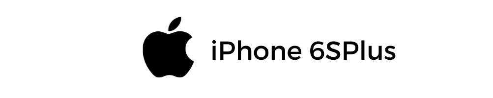 Reparações iPhone|Reparações iPhone 6S Plus-iSwitch & SellPhones - Reparações iPhone 6S Plus