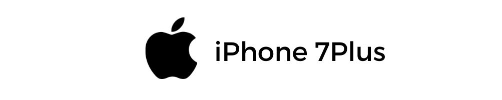 Reparações iPhone|Reparações iPhone 7 Plus-iSwitch & SellPhones - Reparações iPhone 7 Plus