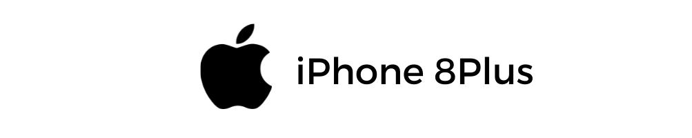 Reparações iPhone|Reparações iPhone 8 Plus -iSwitch & SellPhones - Reparações iPhone 8 Plus