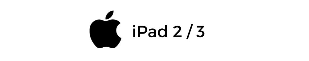 Reparações iPad|Reparações iPad 2/3-iSwitch & SellPhones - Reparações iPad 2/3