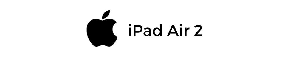 Reparações iPad|Reparações iPad Air 2-iSwitch & SellPhones - Reparações iPad Air 2
