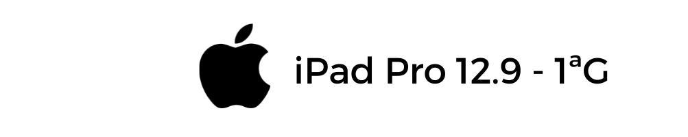 Reparações iPad|Reparações iPad Pro 12.9-iSwitch & SellPhones - Reparações iPad Pro 12.9