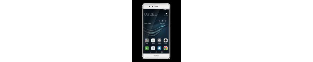 Reparações Huawei|Reparações Huawei P9 -iSwitch & SellPhones - Reparações Huawei P9