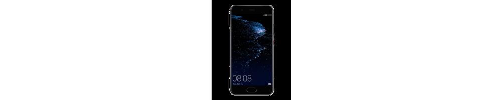 Reparações Huawei|Reparações Huawei P10-iSwitch & SellPhones - Reparações Huawei P10