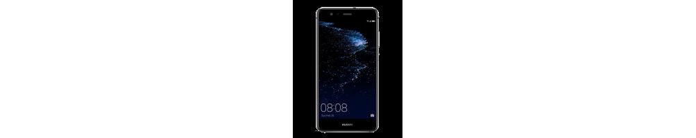 Reparações Huawei|Reparações Huawei P10 Lite-iSwitch & SellPhones - Reparações Huawei P10 Lite